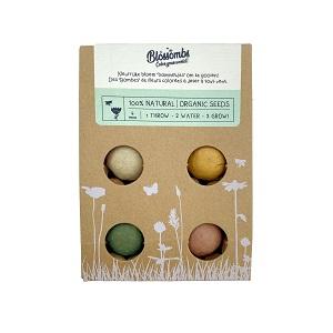 Blossombs Mini giftbox 4