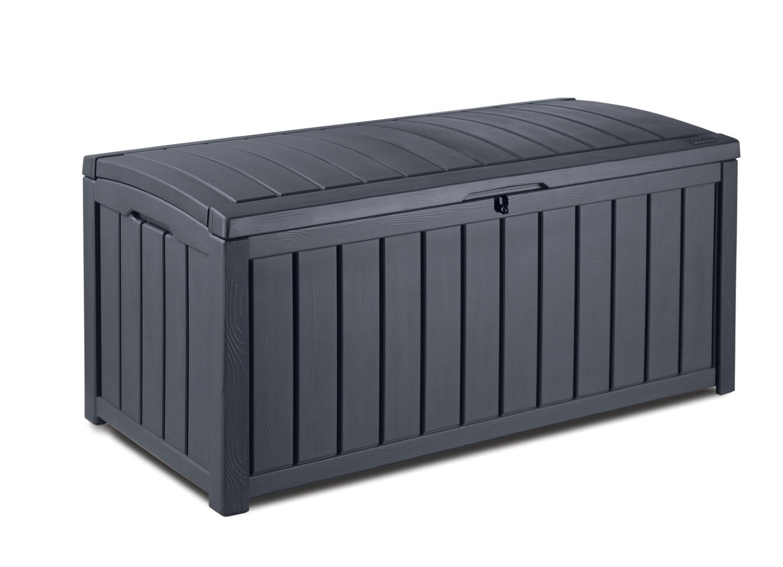 Glenwood opbergbox 410 liter