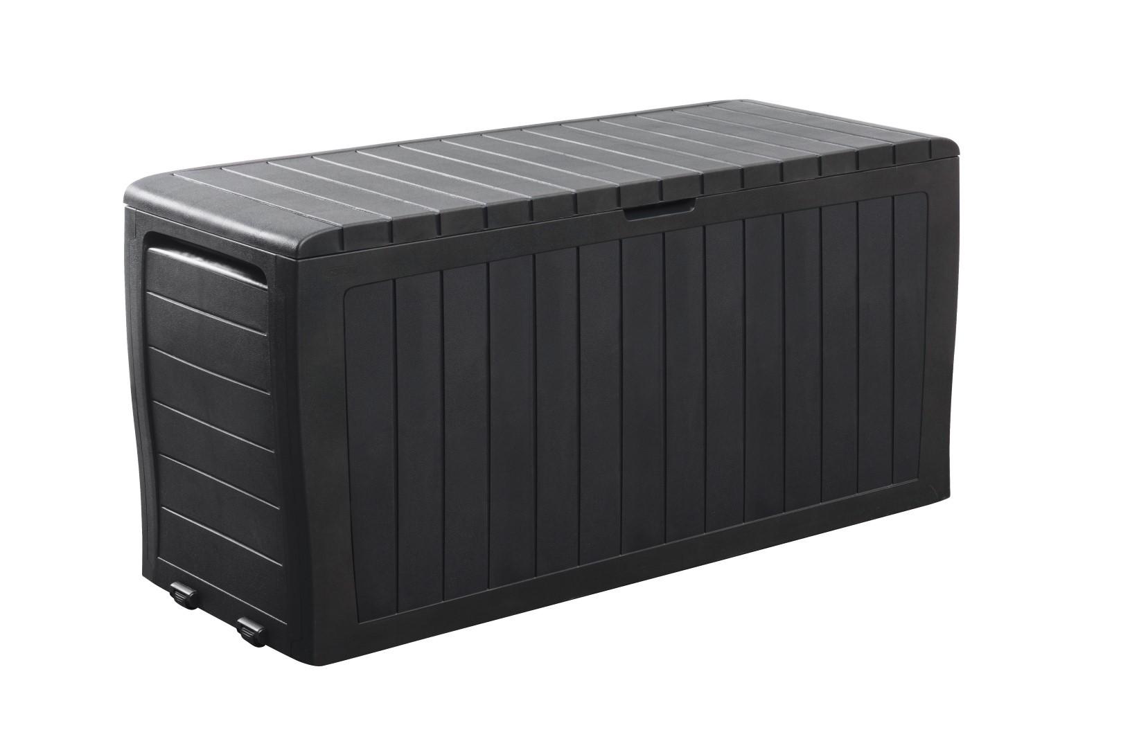 Marvel Plus box 270 liter