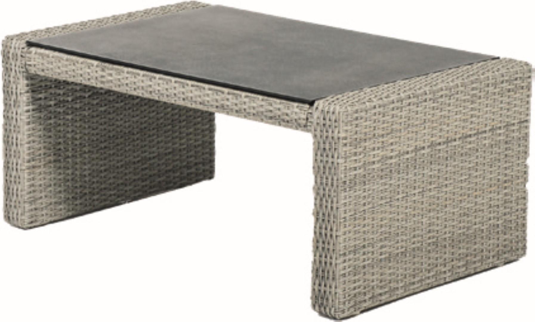 Barcelona Lounge Table