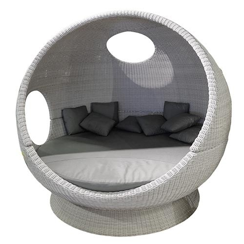 Lombok Daybed