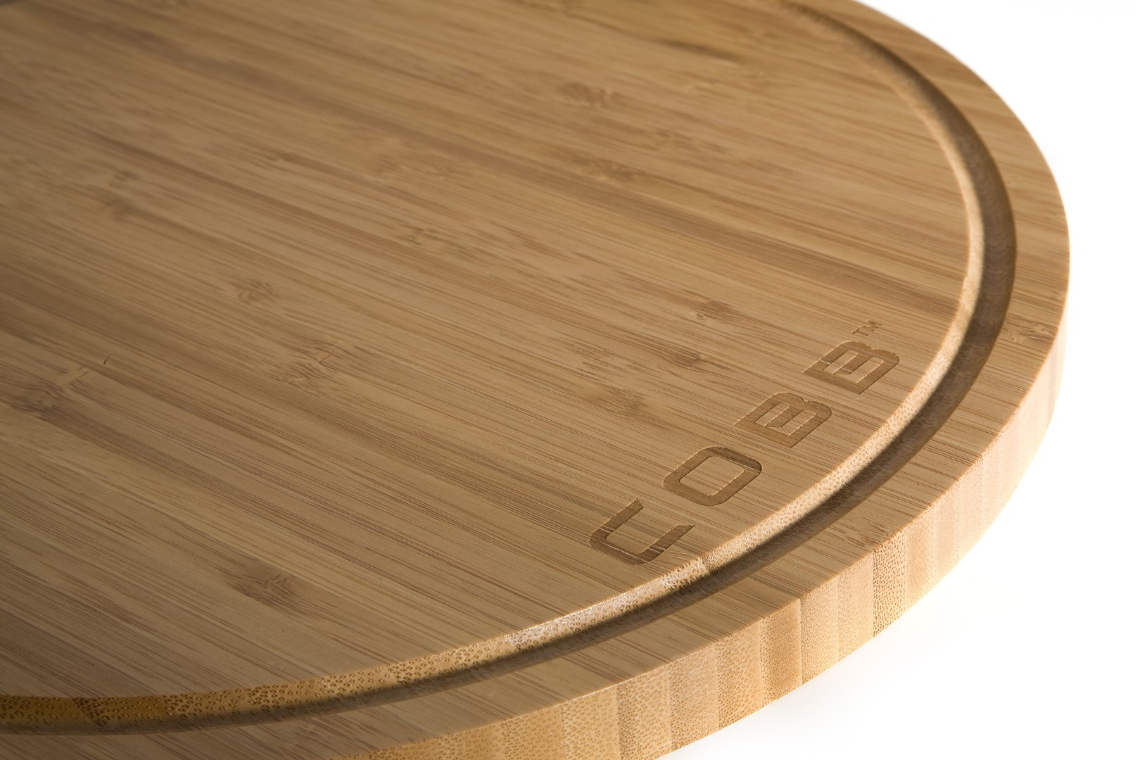 Snijplank bamboe Premier/Pro