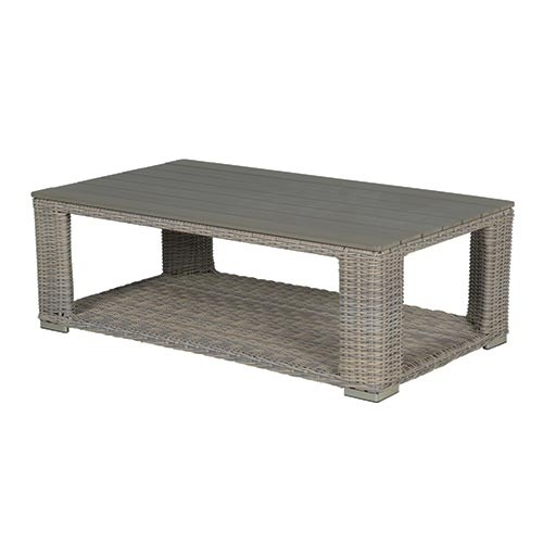 Tennessee Salontafel - Vintage Willow
