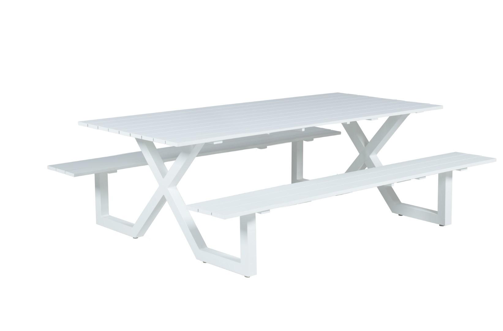 Napels picknick set