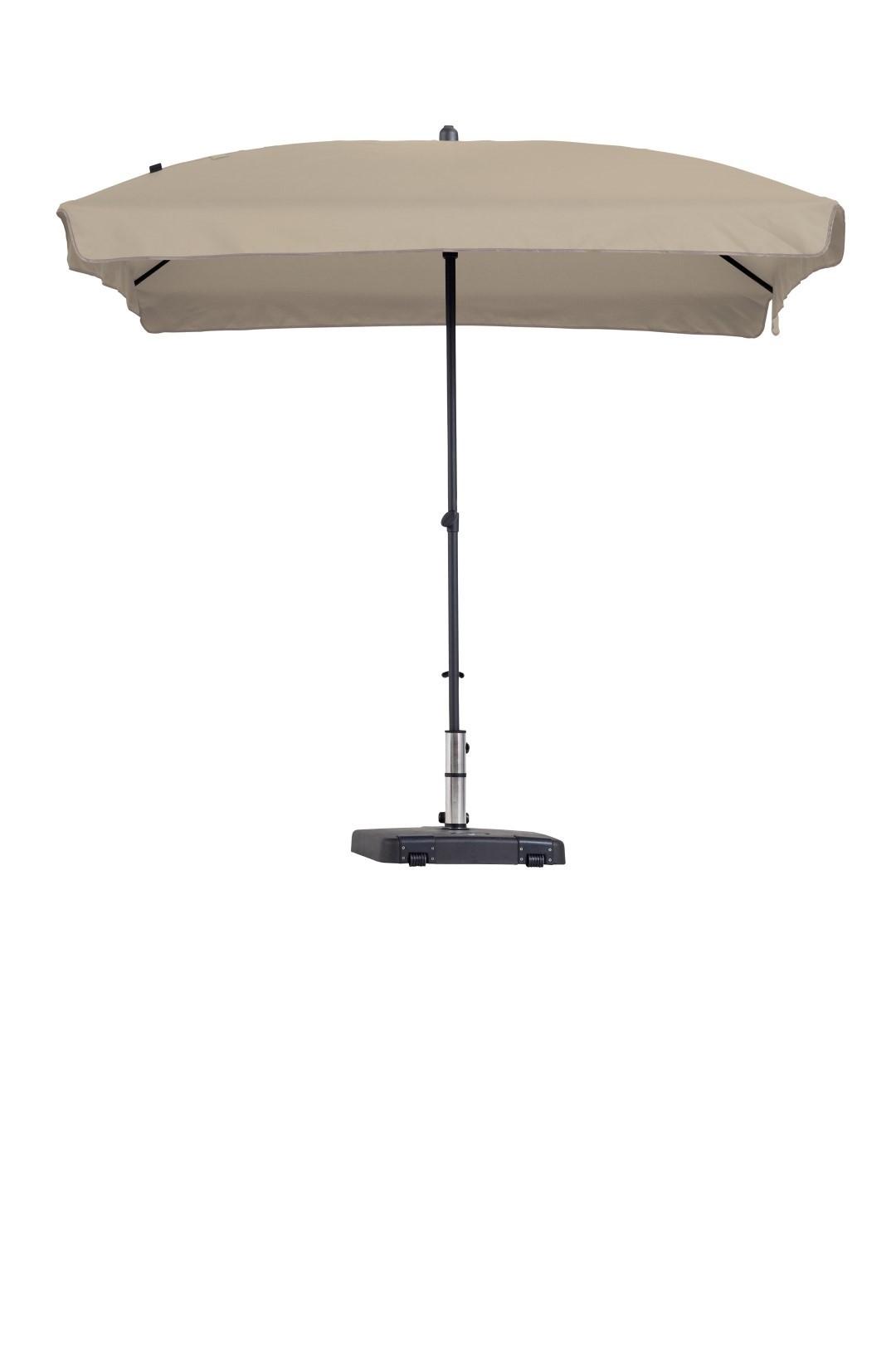 Patmos luxe 210x140 cm Polyester ecru