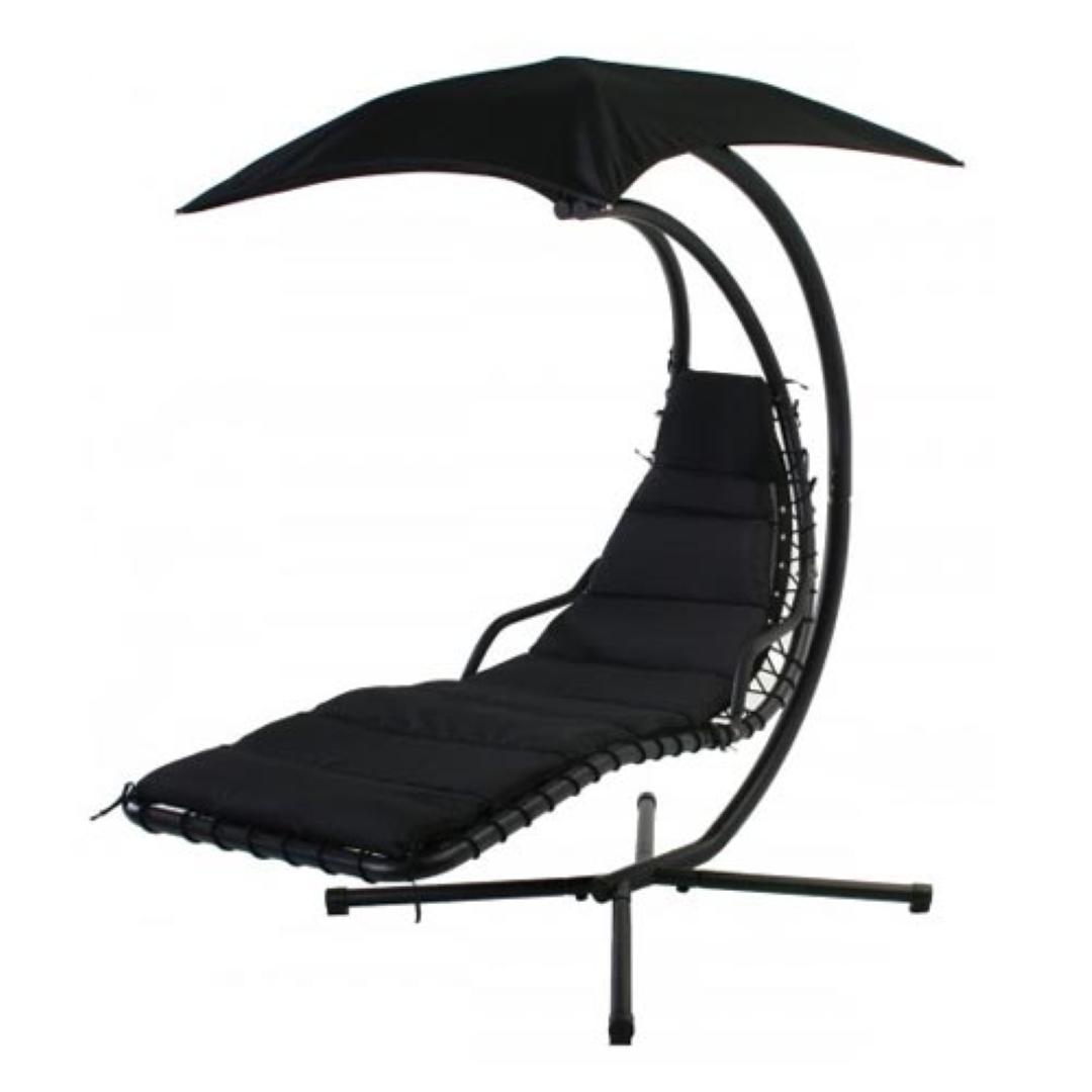 Honolulu Swing Chair