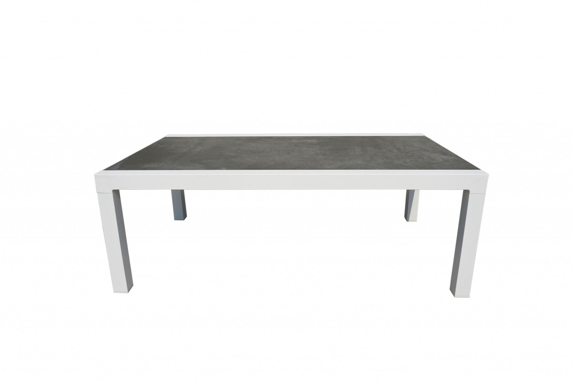 Blanco salontafel