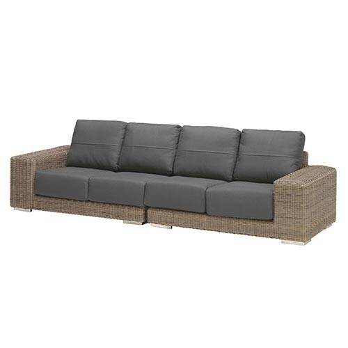 4SO Kingston Loungebank
