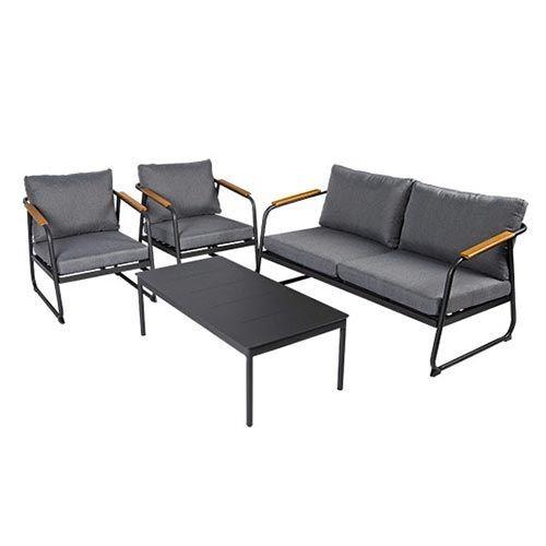 Tineo Sofa Loungeset
