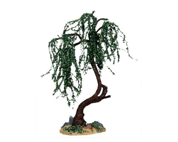 Green willow medium LEMAX