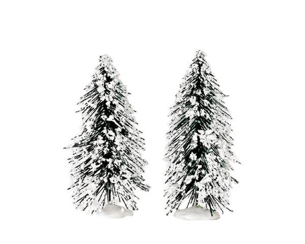 Needle pine tree small LEMAX