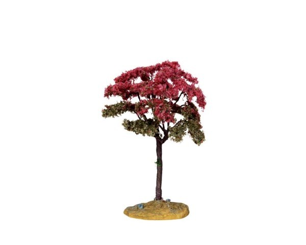 Linden tree small LEMAX