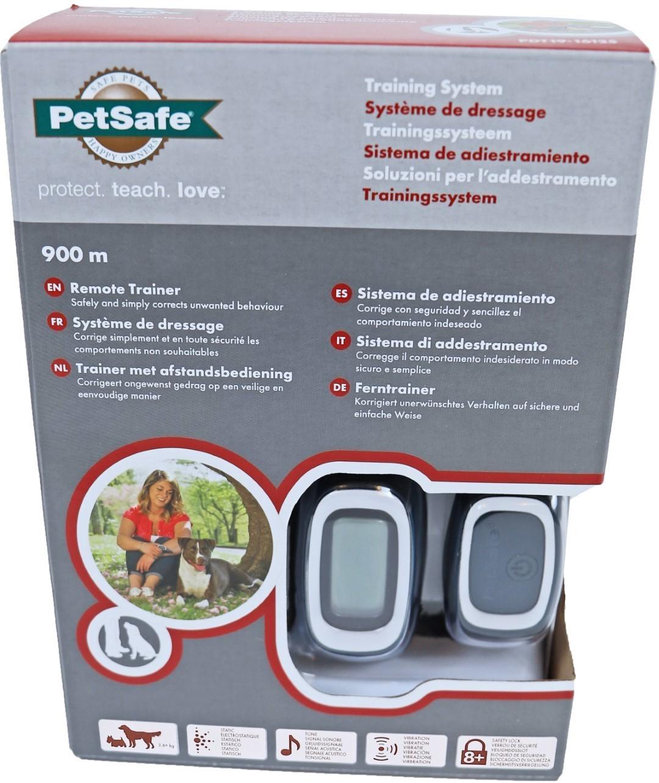 PetSafe digitale trainer 900 meter PDT19-16125