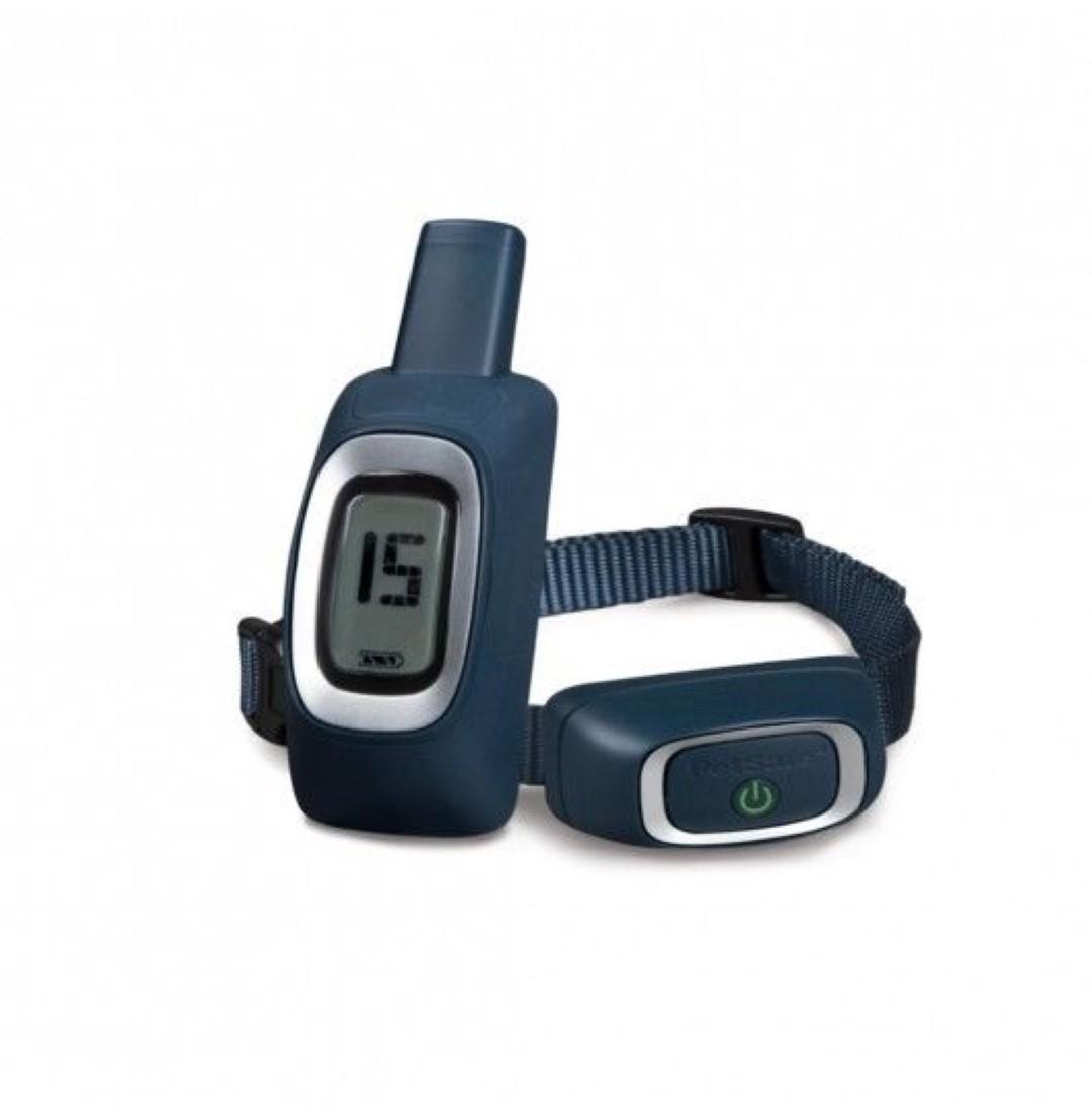 PetSafe digitale trainer 100 meter PDT19-16128