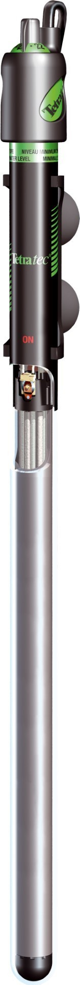 Tetra onderwatercombinatie HT300