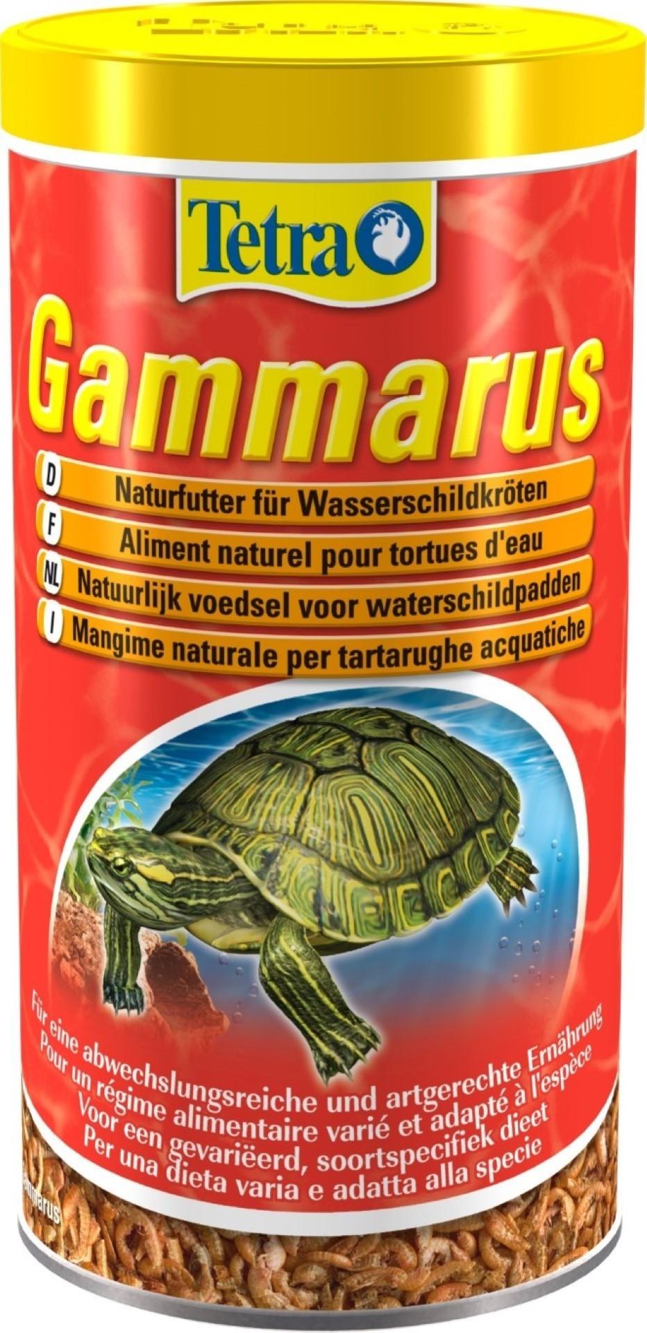 Tetra Gammarus 1 liter