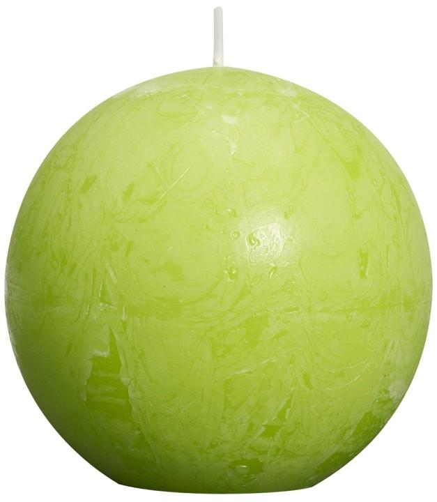 Bolkaars lemon Rustiek 80 mm