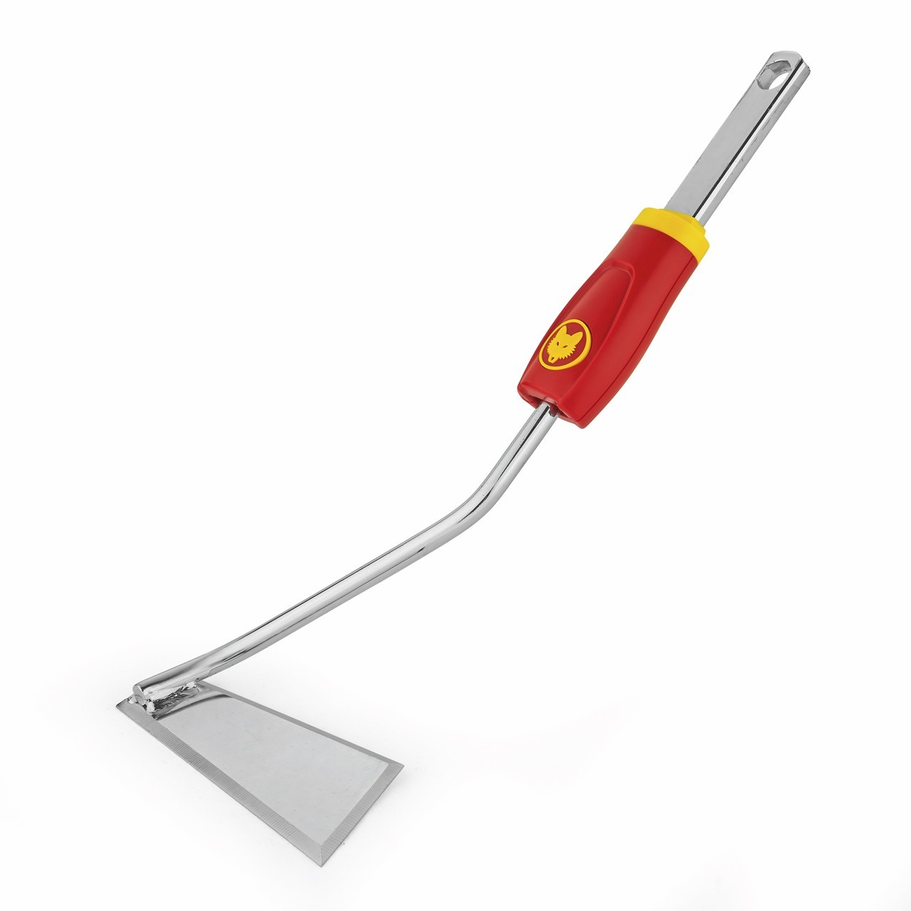 Schrepel SH-M 13 cm