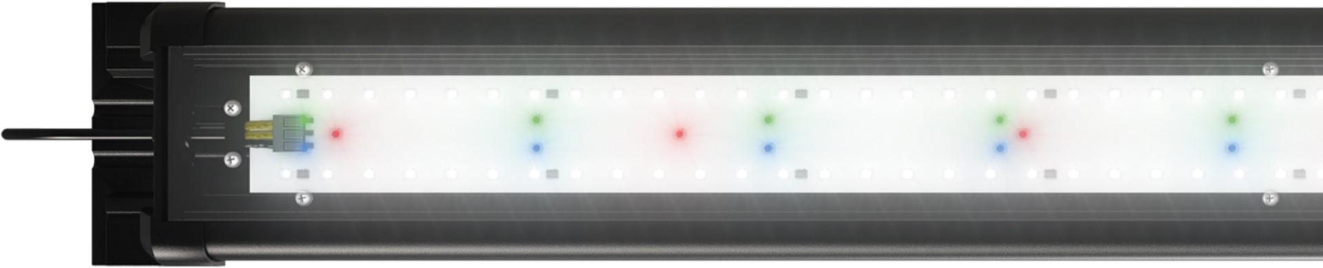 Juwel Helia-Lux spectrum LED 700