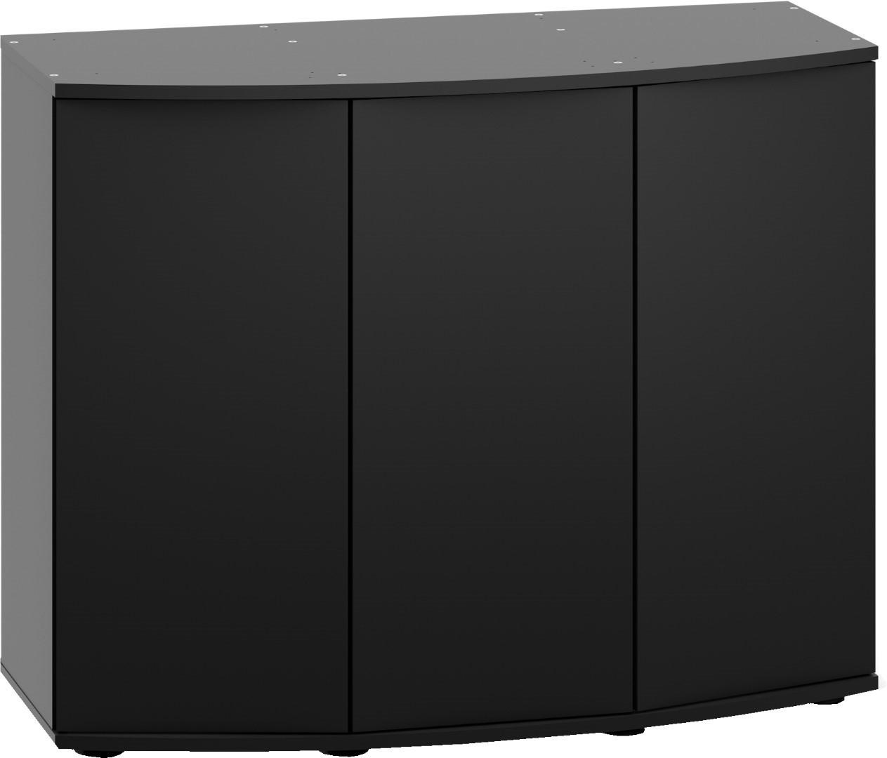 Juwel meubel bouwpakket SBX Vision 180 zwart