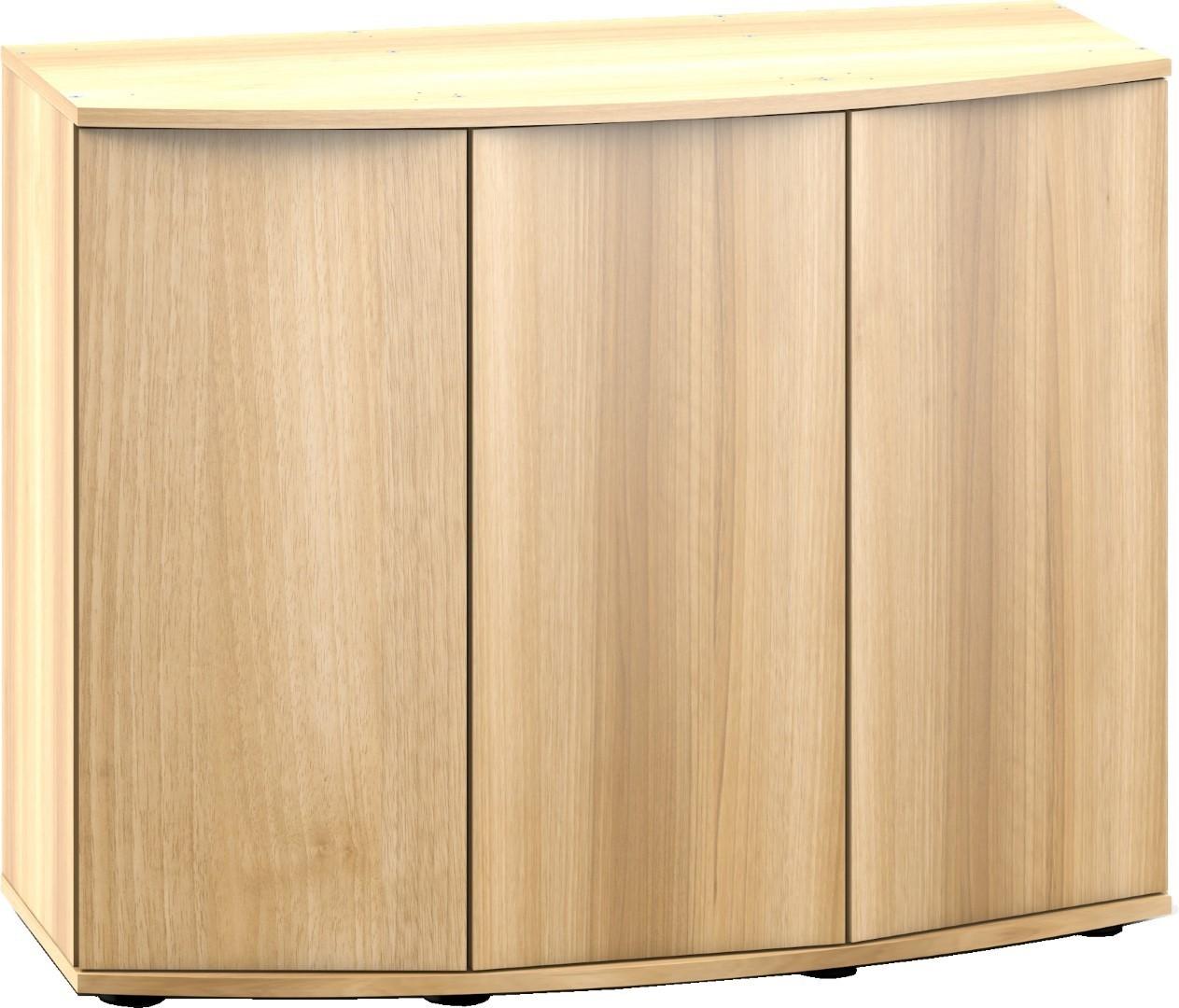 Juwel meubel bouwpakket SBX Vision 180 licht eiken