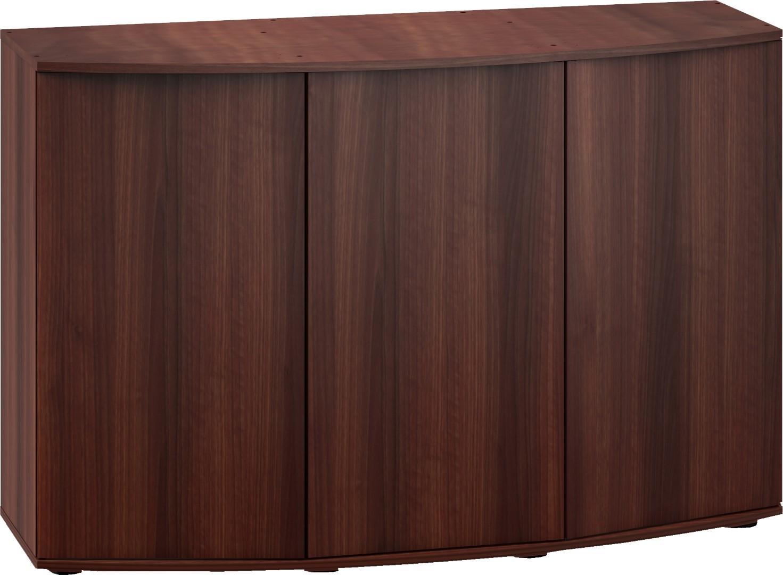 Juwel meubel bouwpakket SBX Vision 260 donkerbruin