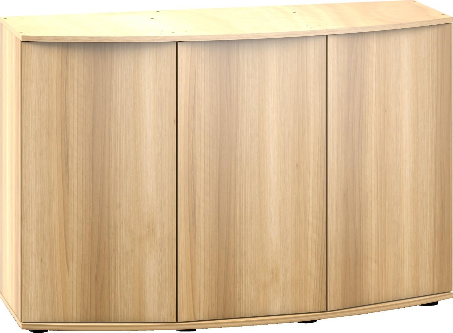 Juwel meubel bouwpakket SBX Vision 260 licht eiken