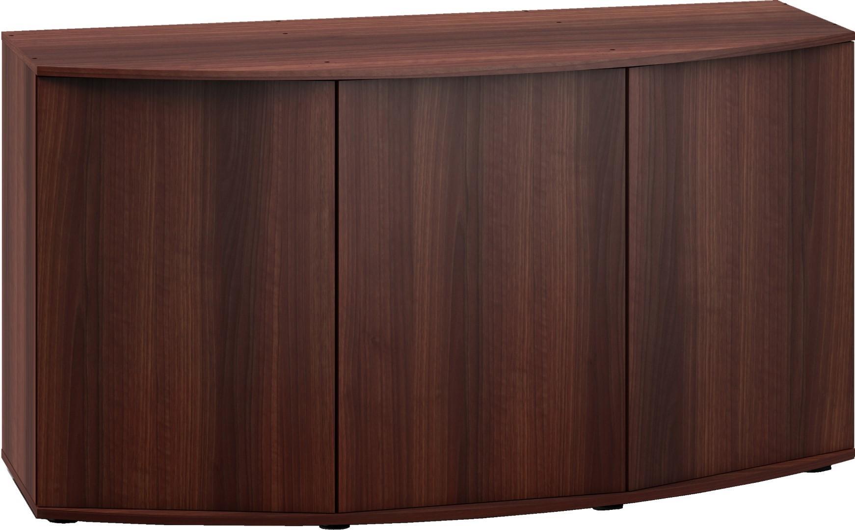 Juwel meubel bouwpakket SBX Vision 450 donkerbruin