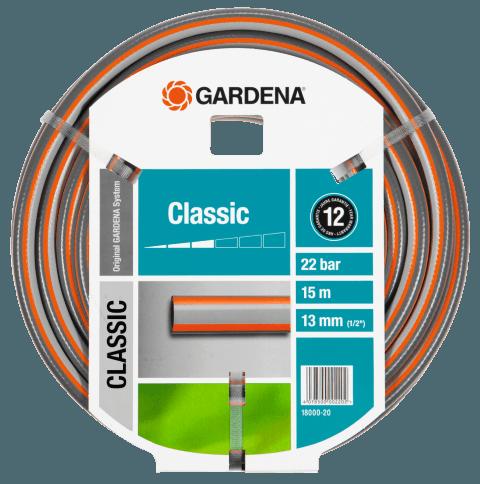 Classic Slang 13 mm (1/2)