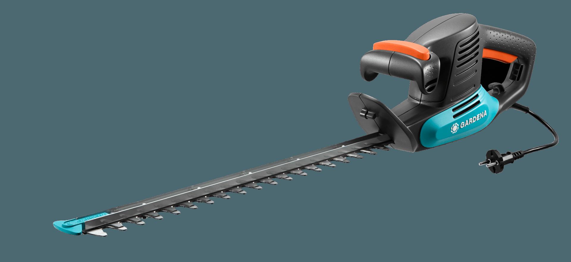 elektrische heggenschaar EasyCut 420/45