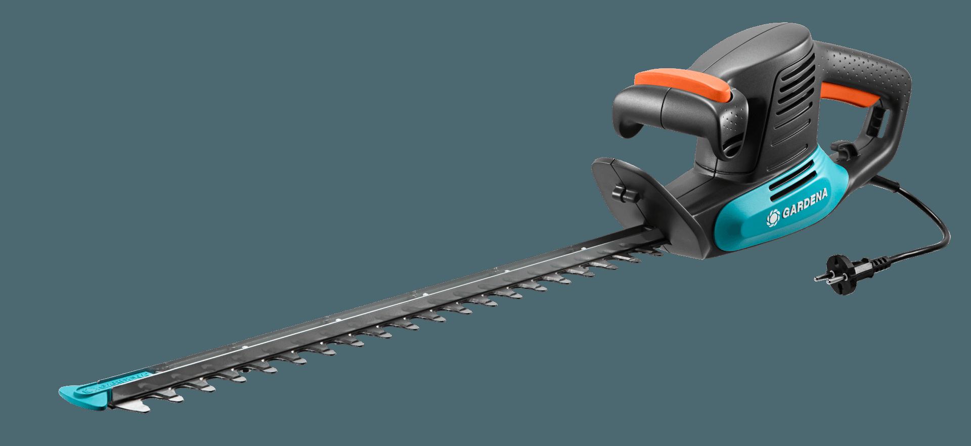 elektrische heggenschaar EasyCut 450/50