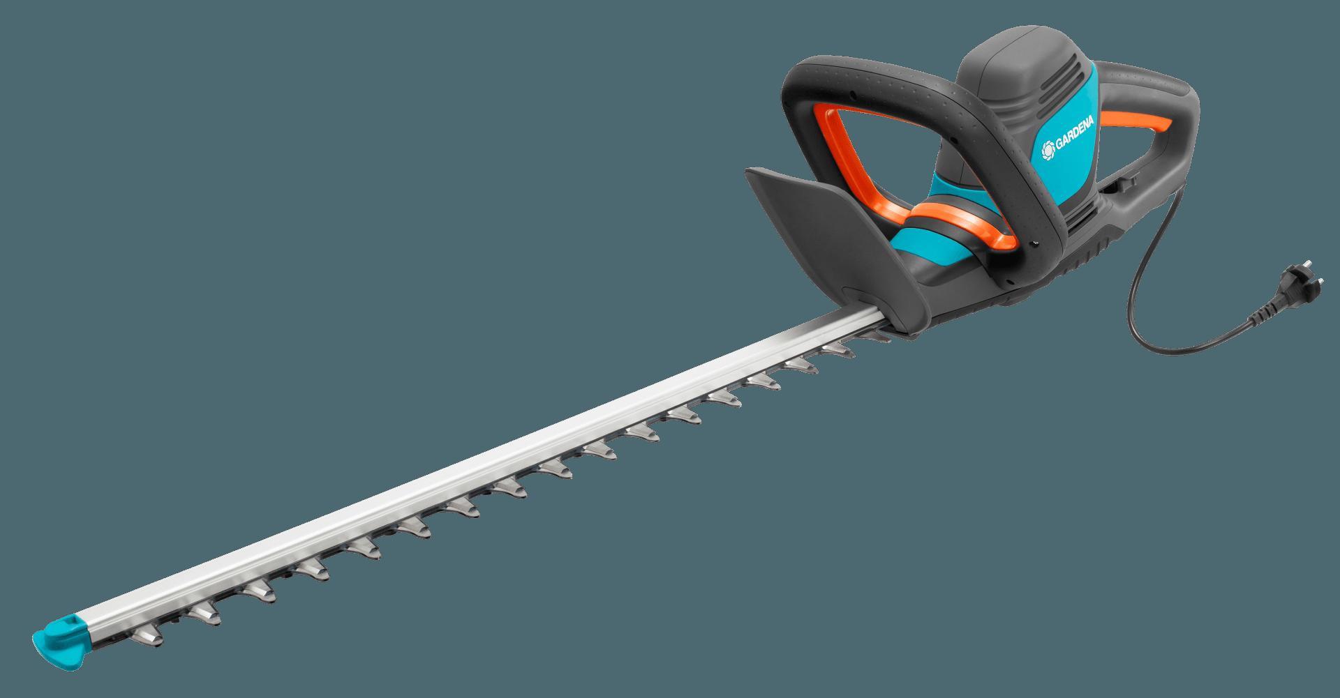 Elektrische heggenschaar ComfortCut 600/55