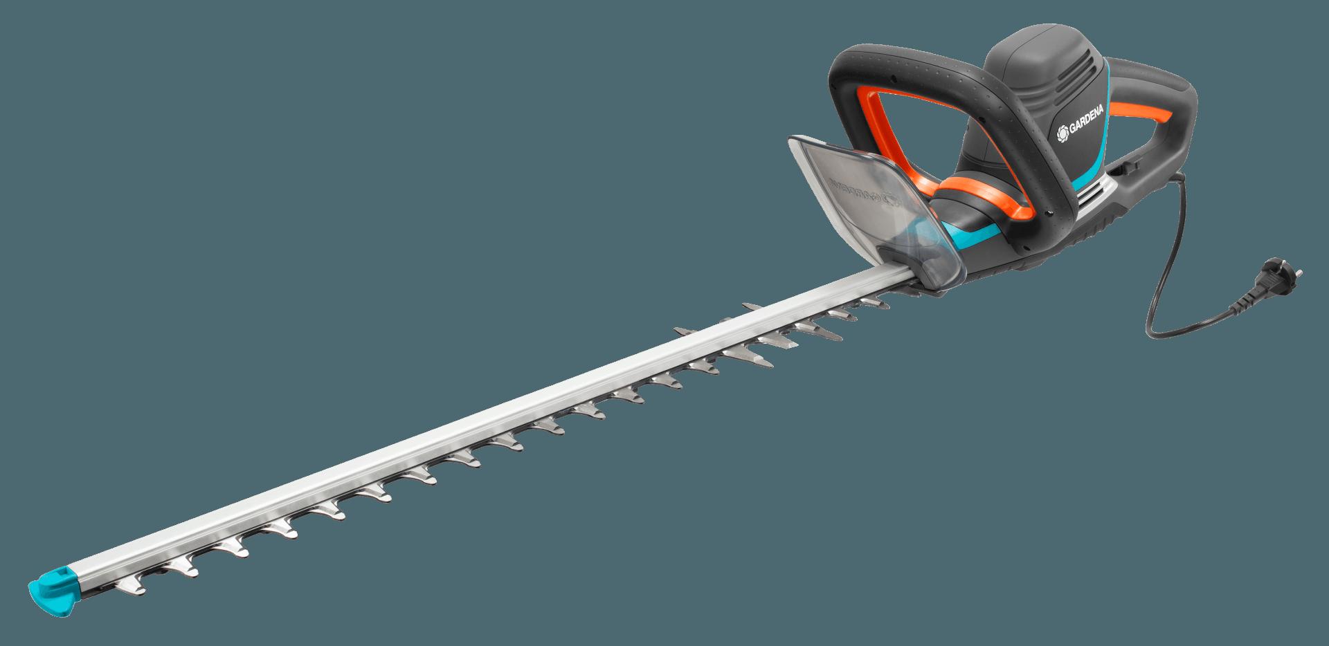 elektrische heggenschaar PowerCut 700/65