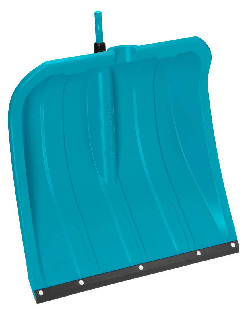 Combisystem-sneeuwschuiver KST 50