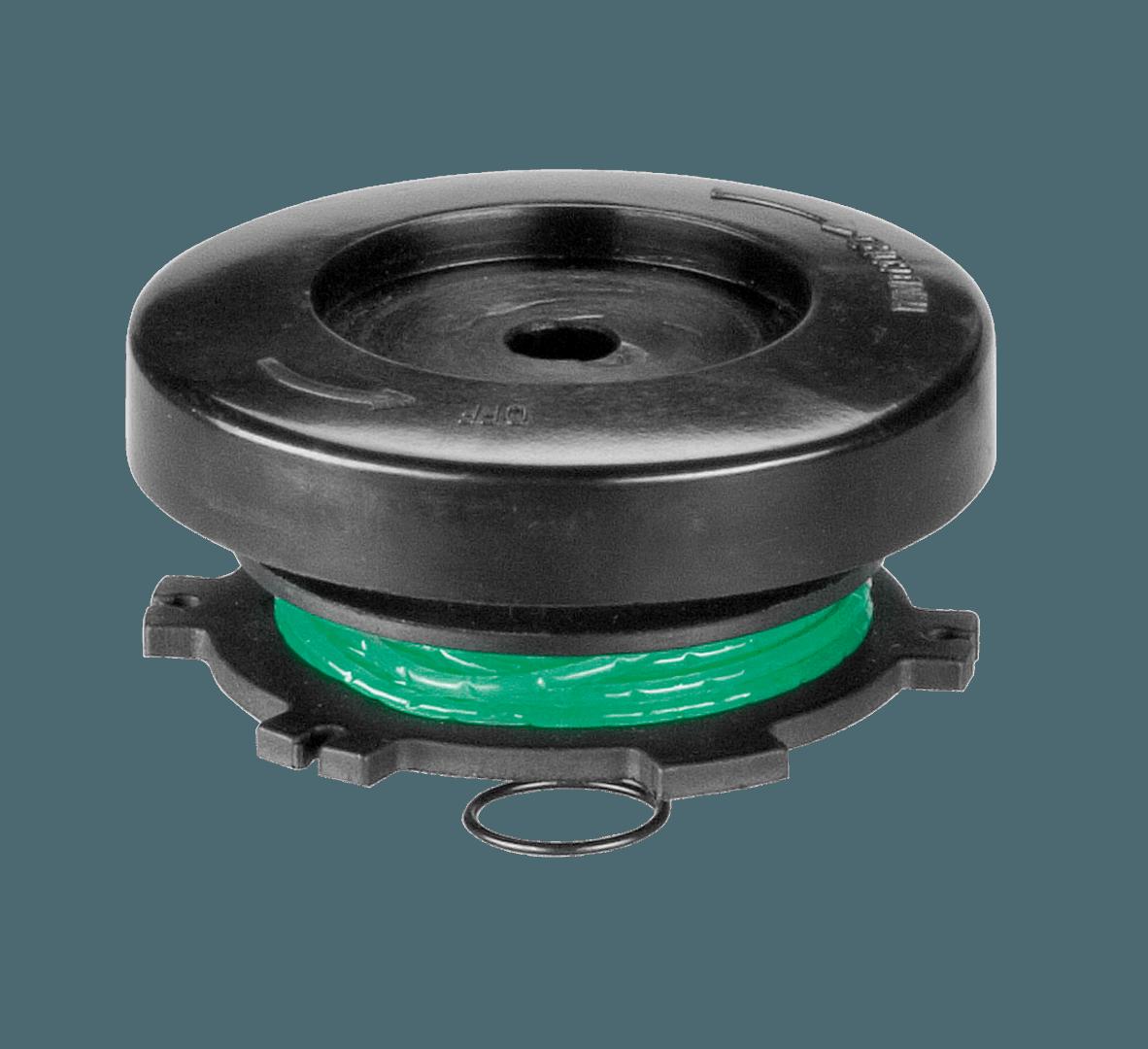 Reservedraadspoel voor Turbotrimmers ProCut 800 en 1000