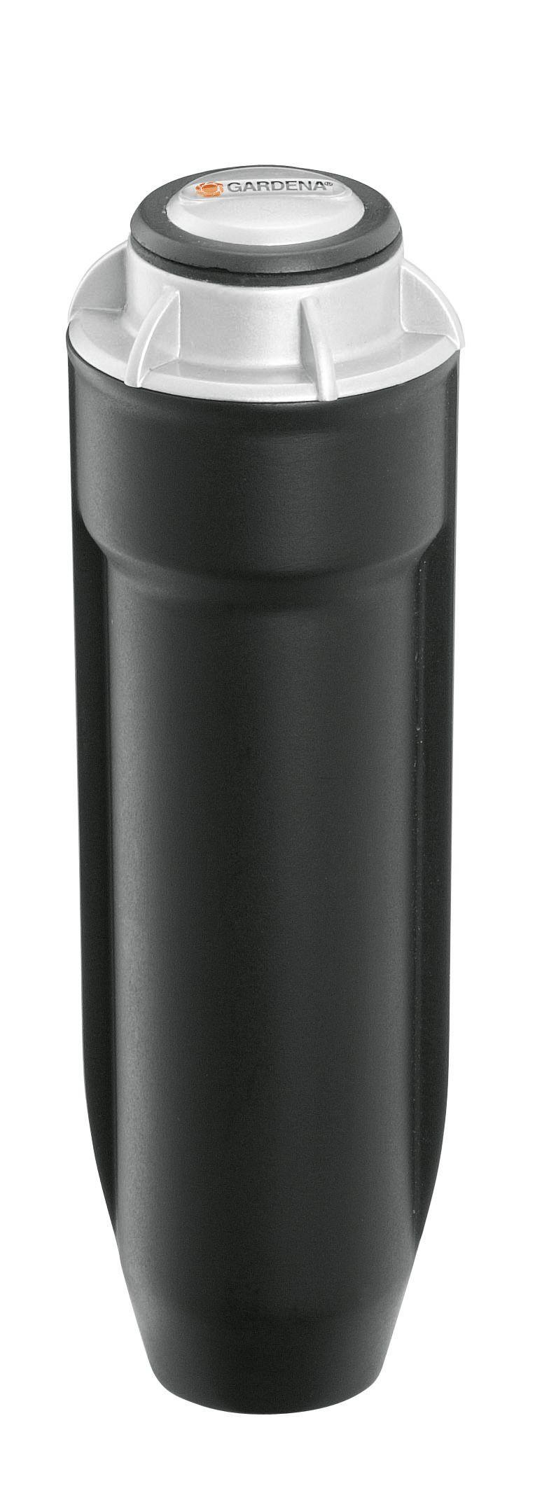 Premium Verzonken sproeier T 100