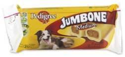 jumbone medium