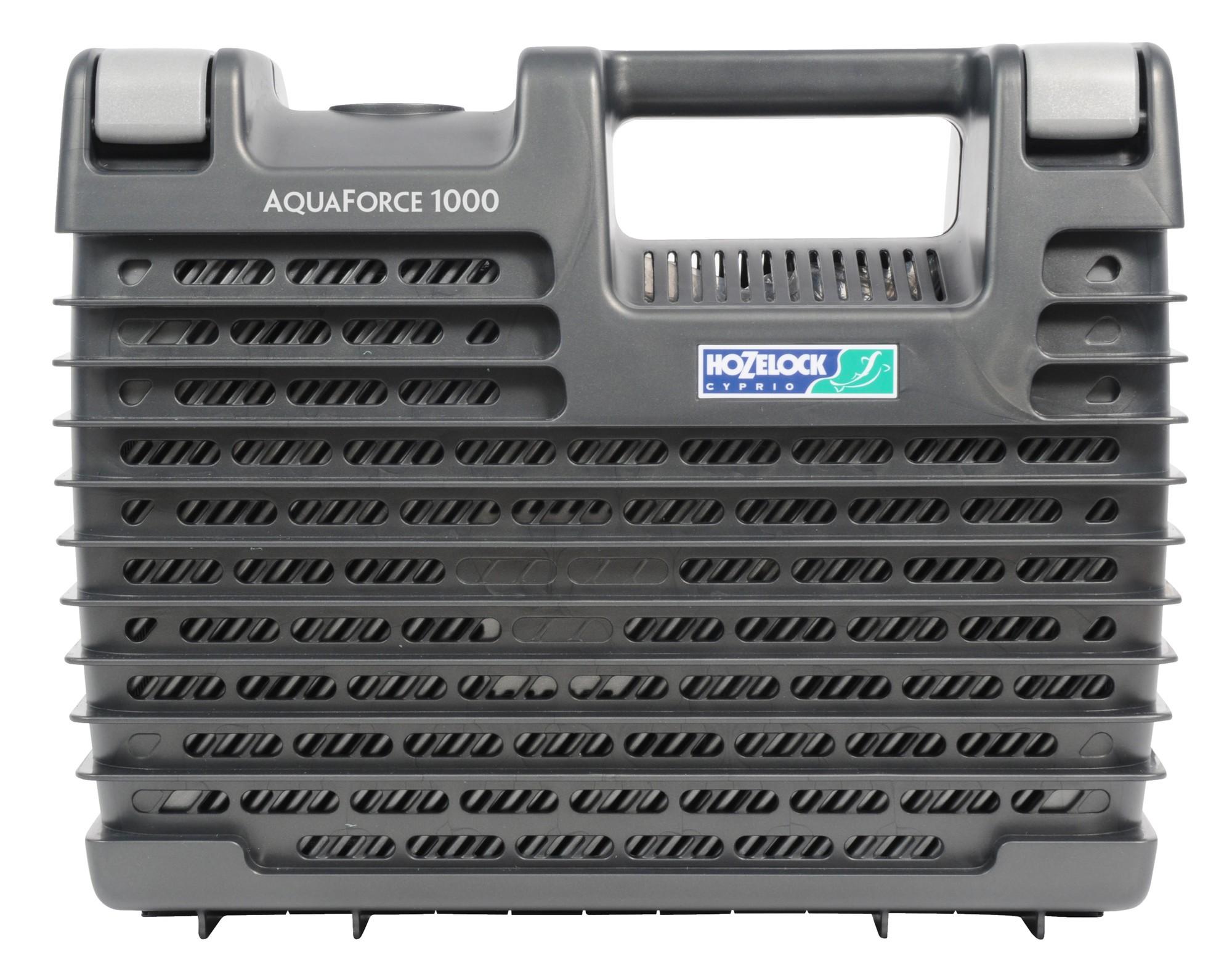 Aquaforce 1000