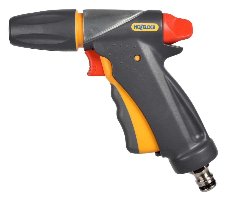 Jet Spray Ultramax spuitpistool
