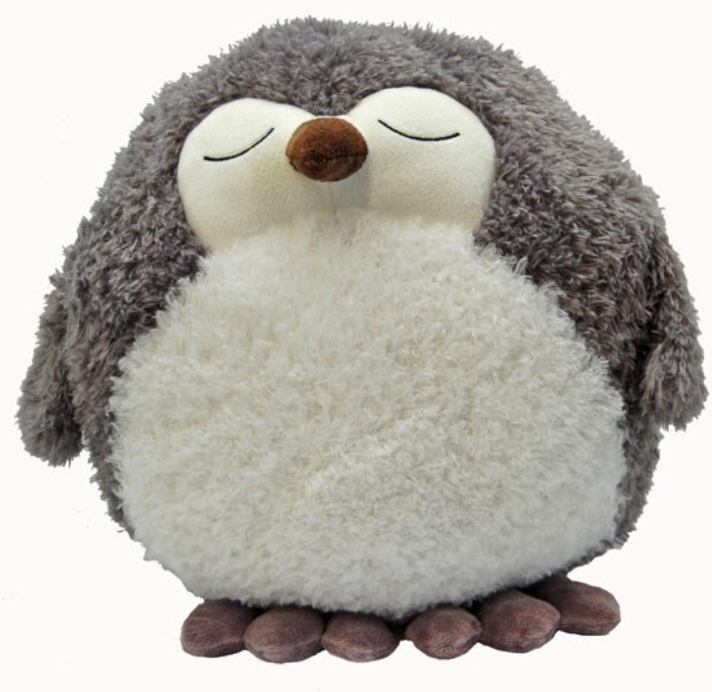 Cozytime handwarmer owl (uil)