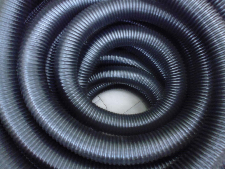 Vijverslang spiraalvormig diameter 5,00 cm