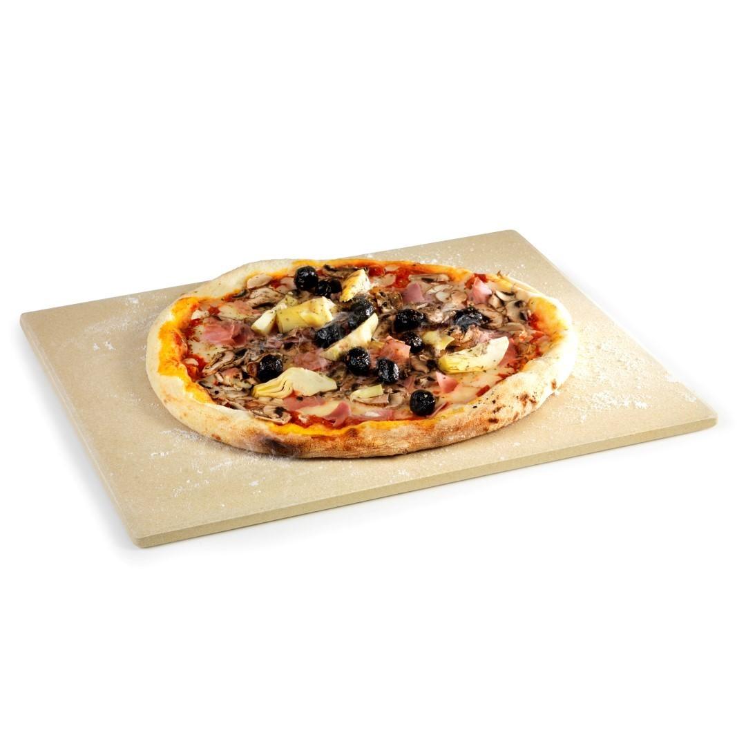 Universele Pizzaplaat Quisson/Siesta