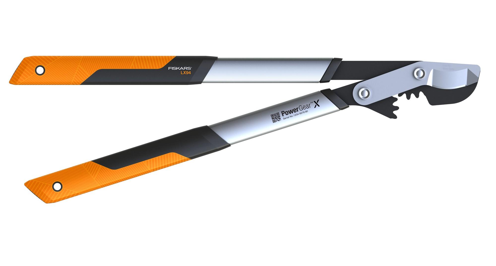 Powergear x takkenschaar bypass lx94 m 64 cm