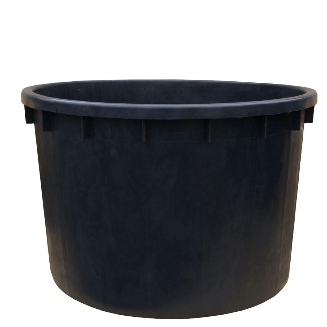 Boomkuip 1000 liter 140x90 cm