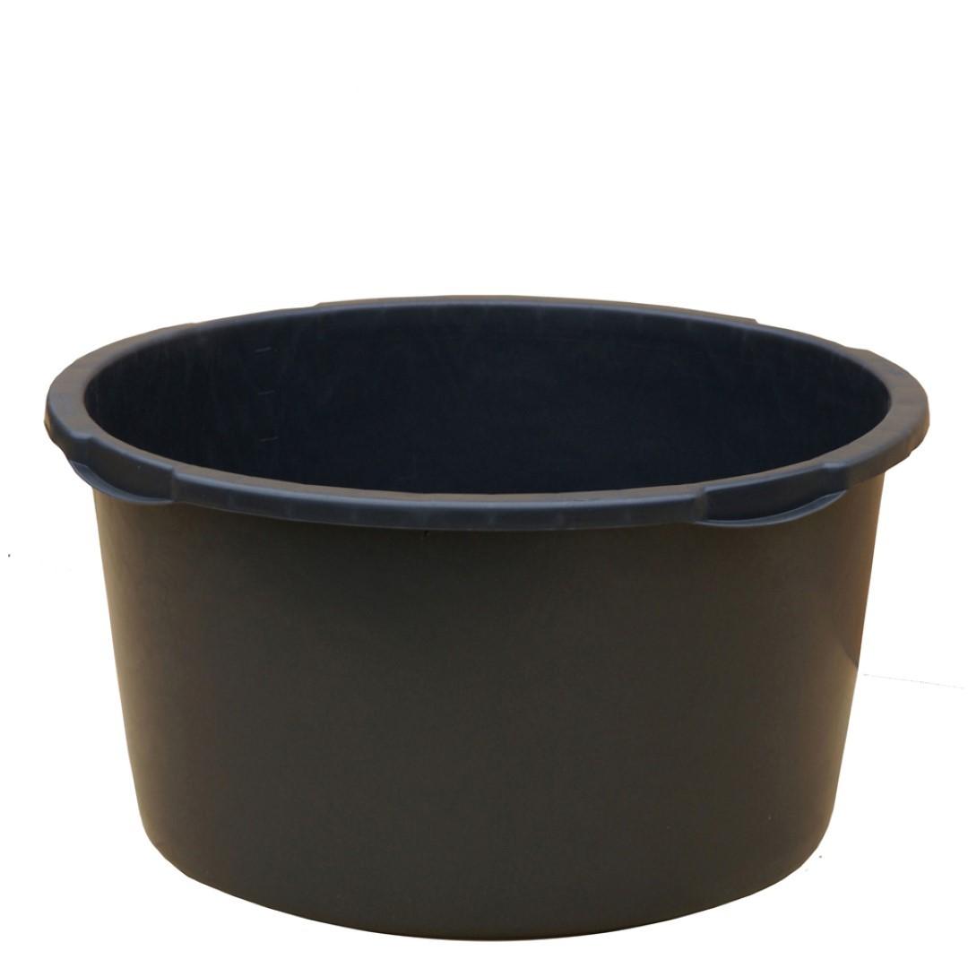 Boomkuip 210 liter 80x55 cm