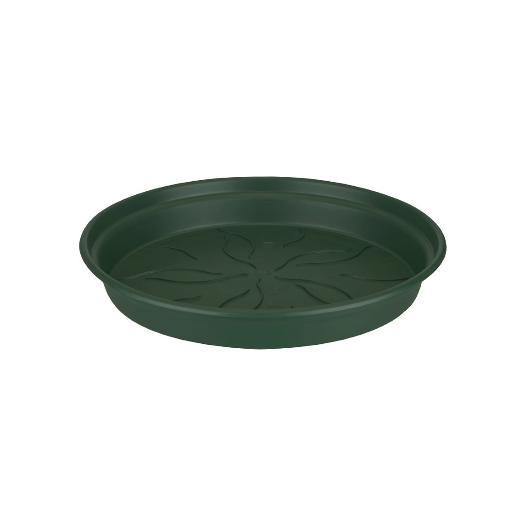 Green basics schotel 41cm blad groen