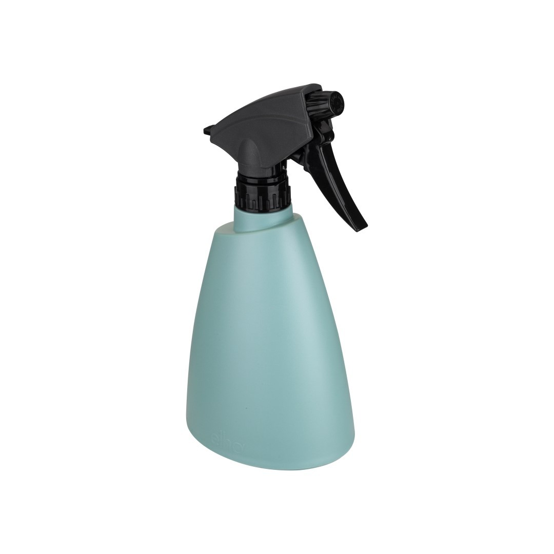 Bloempot Brussels sprayer 0,7ltr mint elho