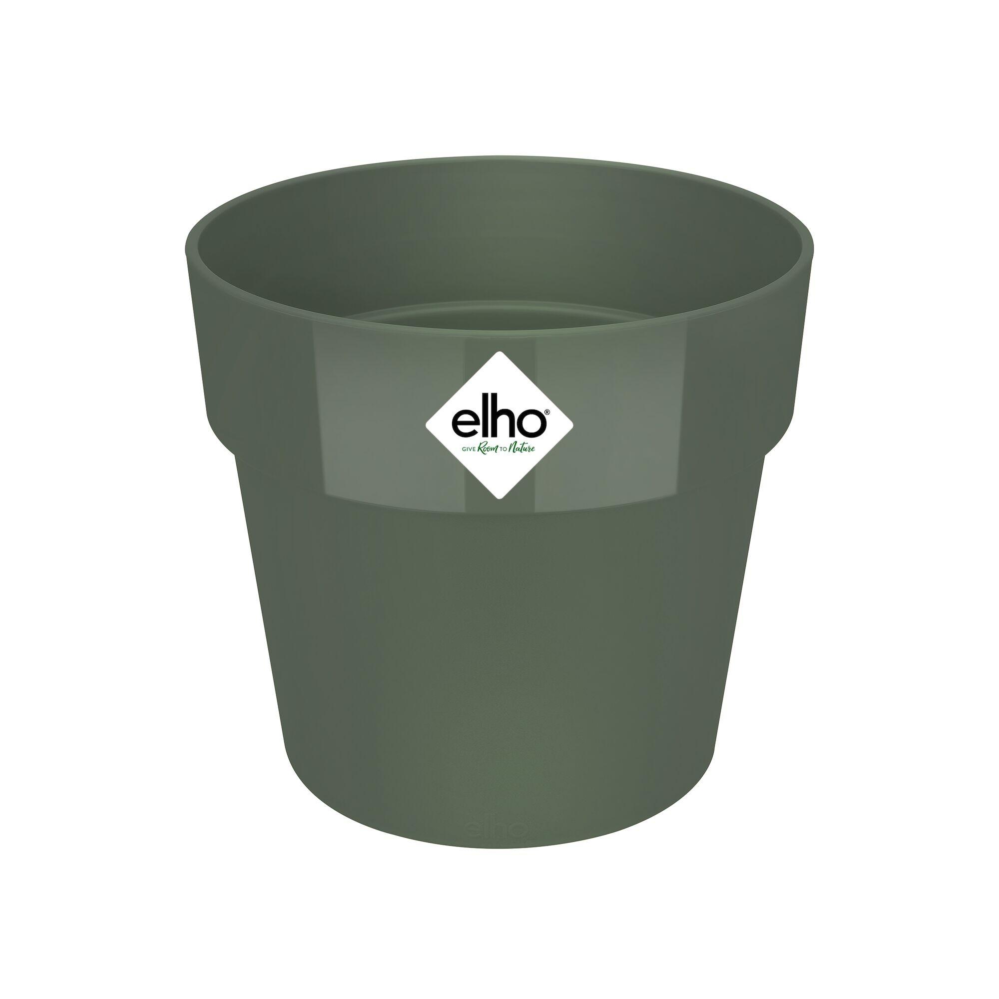 B.for original round mini 7 leaf green