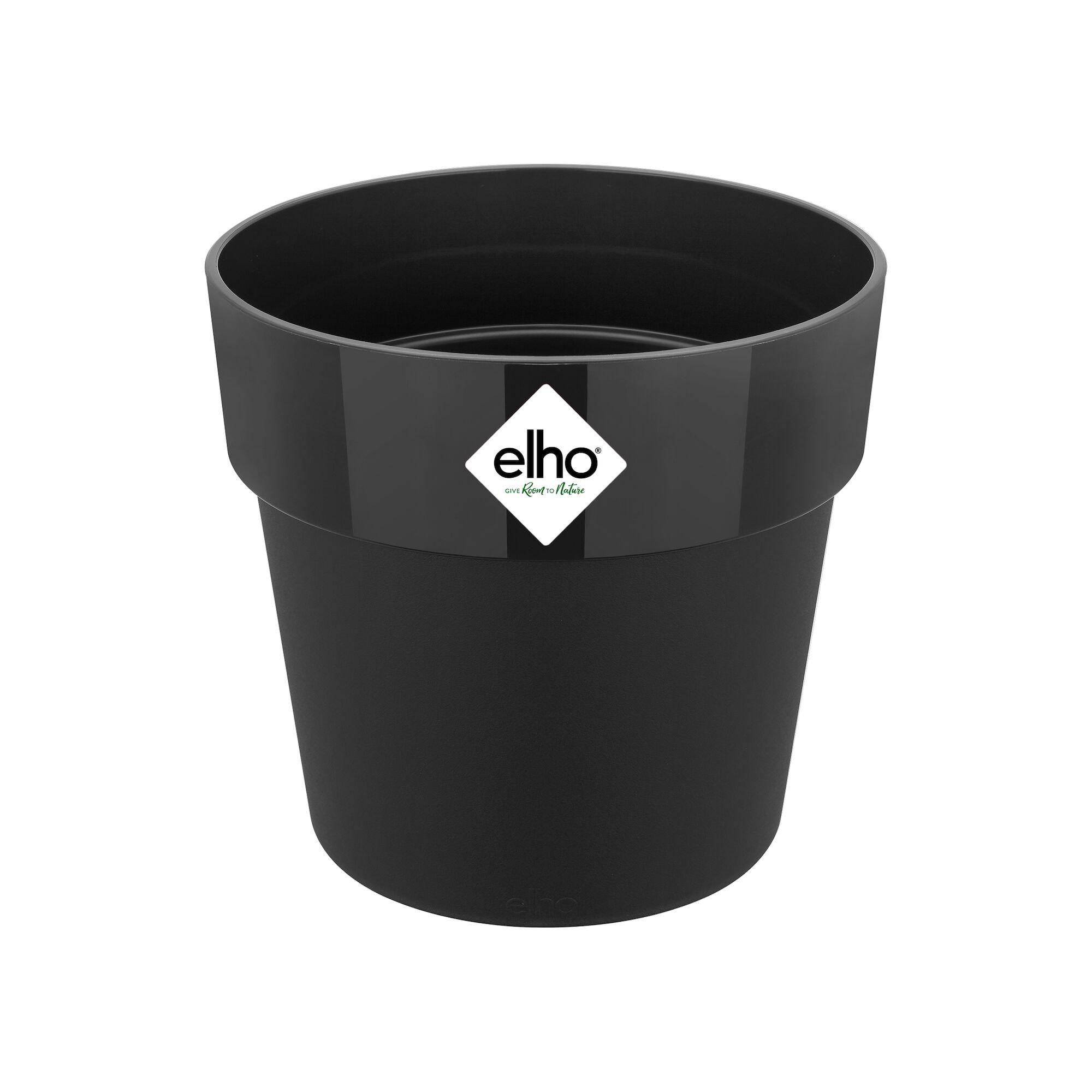B.for original round mini 9 liv black