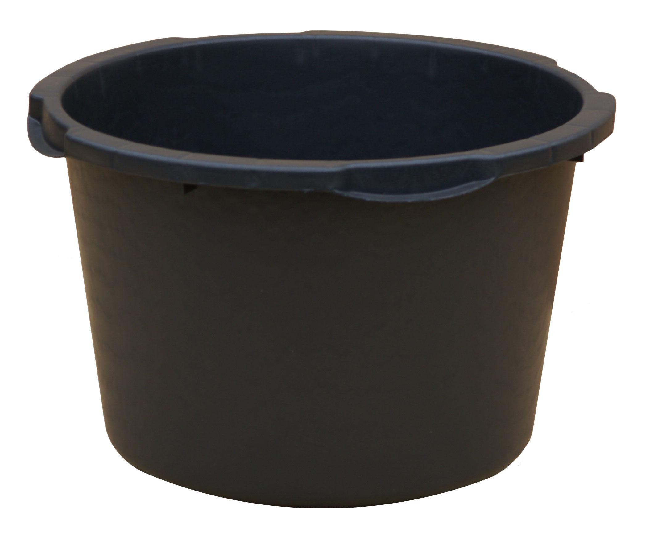 Meuwissen Agro Kuip 65 liter